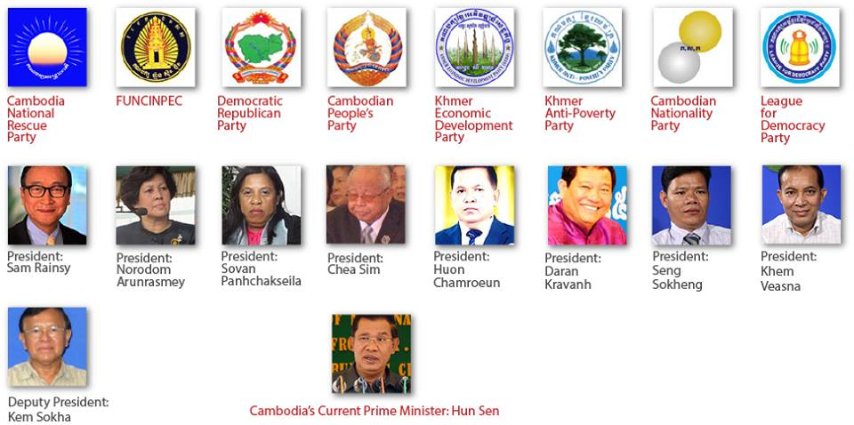Cambodia Election 3