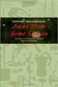 D Nguyen Thanh Nhan