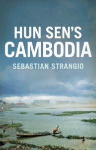 Hun-Sens-Cambodia_224x348