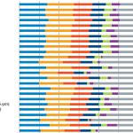 worlds-happiest-countries 1
