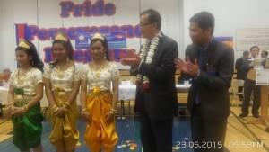 HE Sam Rainsy 5