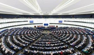 EU Resolution on Cambodia 1