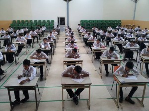 don-bosco-phnom-penh-semester-exam-2014