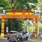 Angkor Sangkran 2