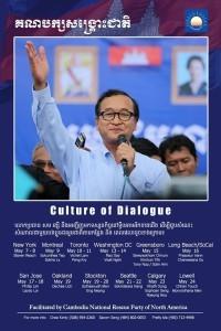 Culture of Dialogue 2