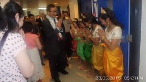 HE Sam Rainsy 11