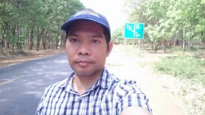 rubber plantation 2