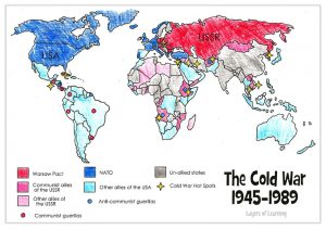 Cold-War-Map-colored